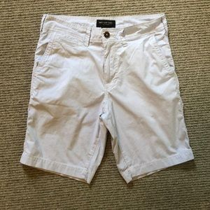 American Eagle classic shorts. Men's waist size 28